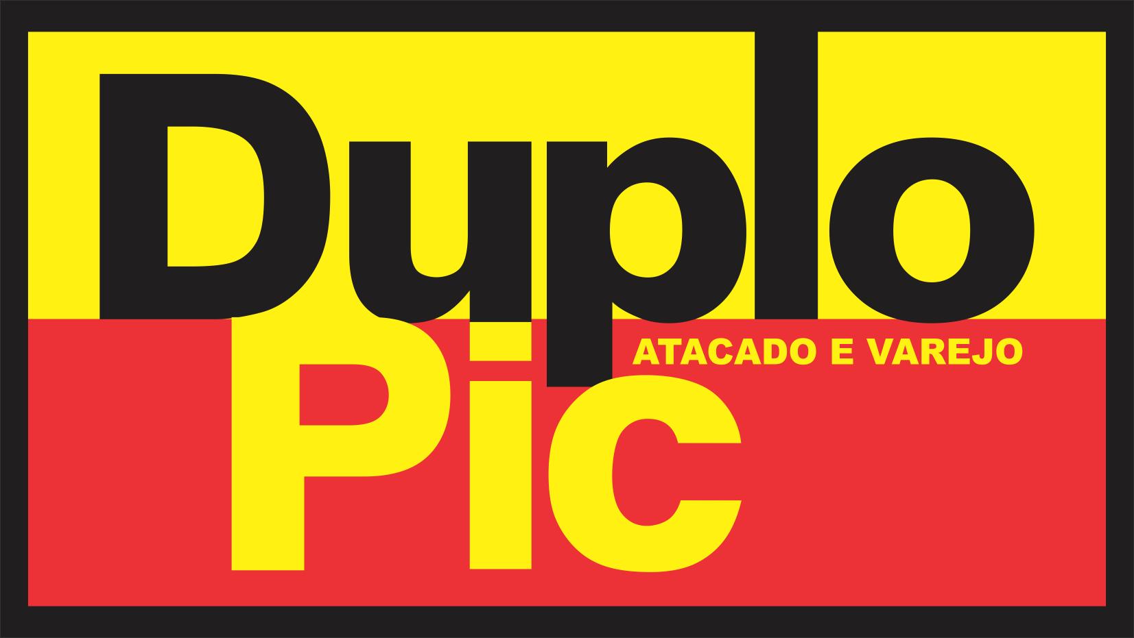 Duplo Pic